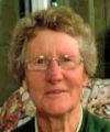 Alison Shaw