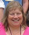 Teresa Carter