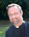 Bishopo Alan