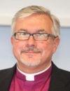 Bishop Andrew