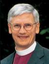 Bishop Colin