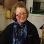 Sally Mears